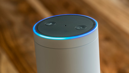30 fun things your kid can ask Alexa on your Amazon Echo