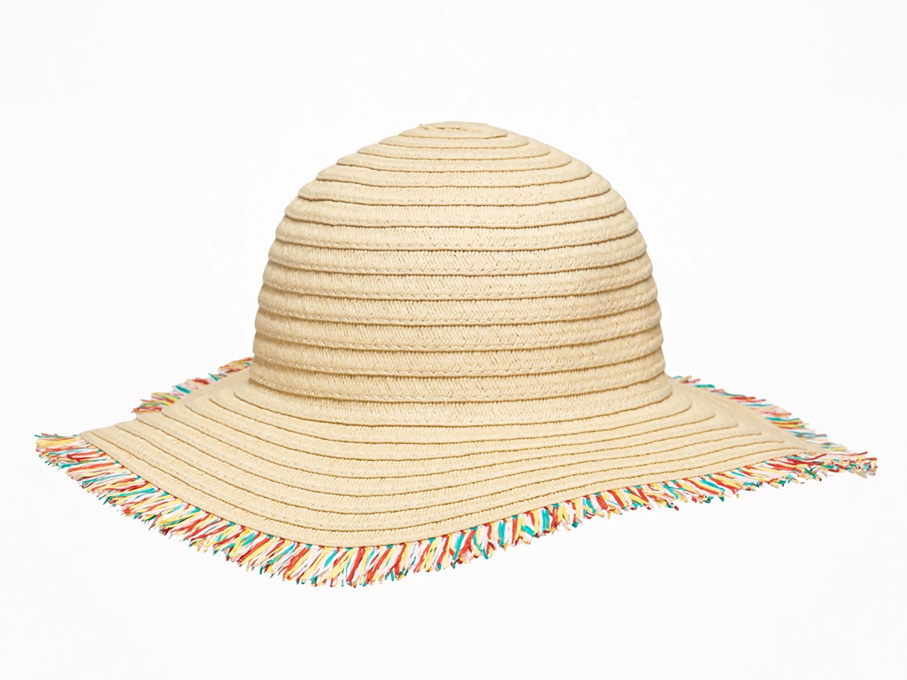 289bcce4 13 summer hats that are cute and will protect them from the sun