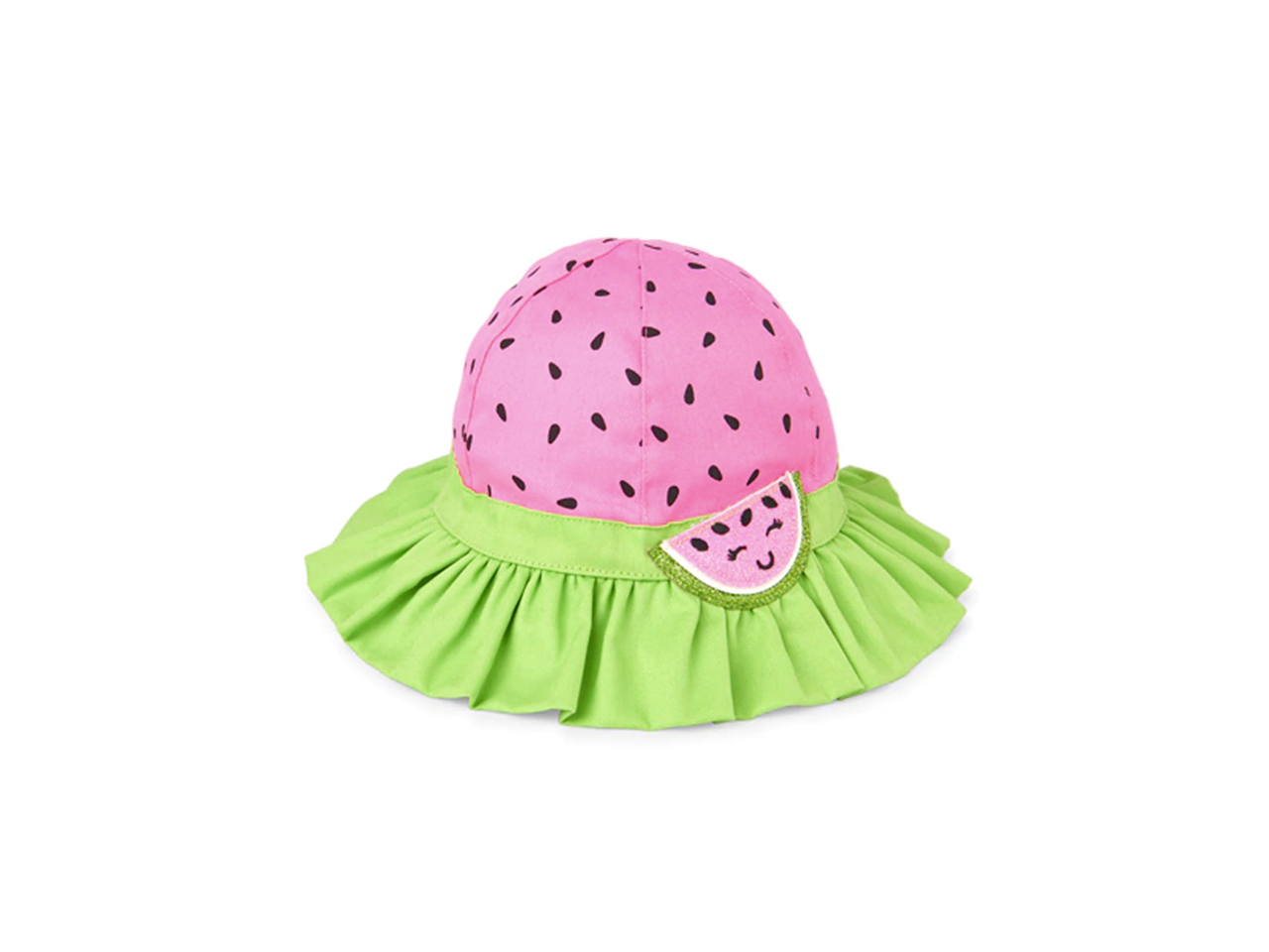 a4fa6a60 15 summer hats that are cute and will protect them from the sun