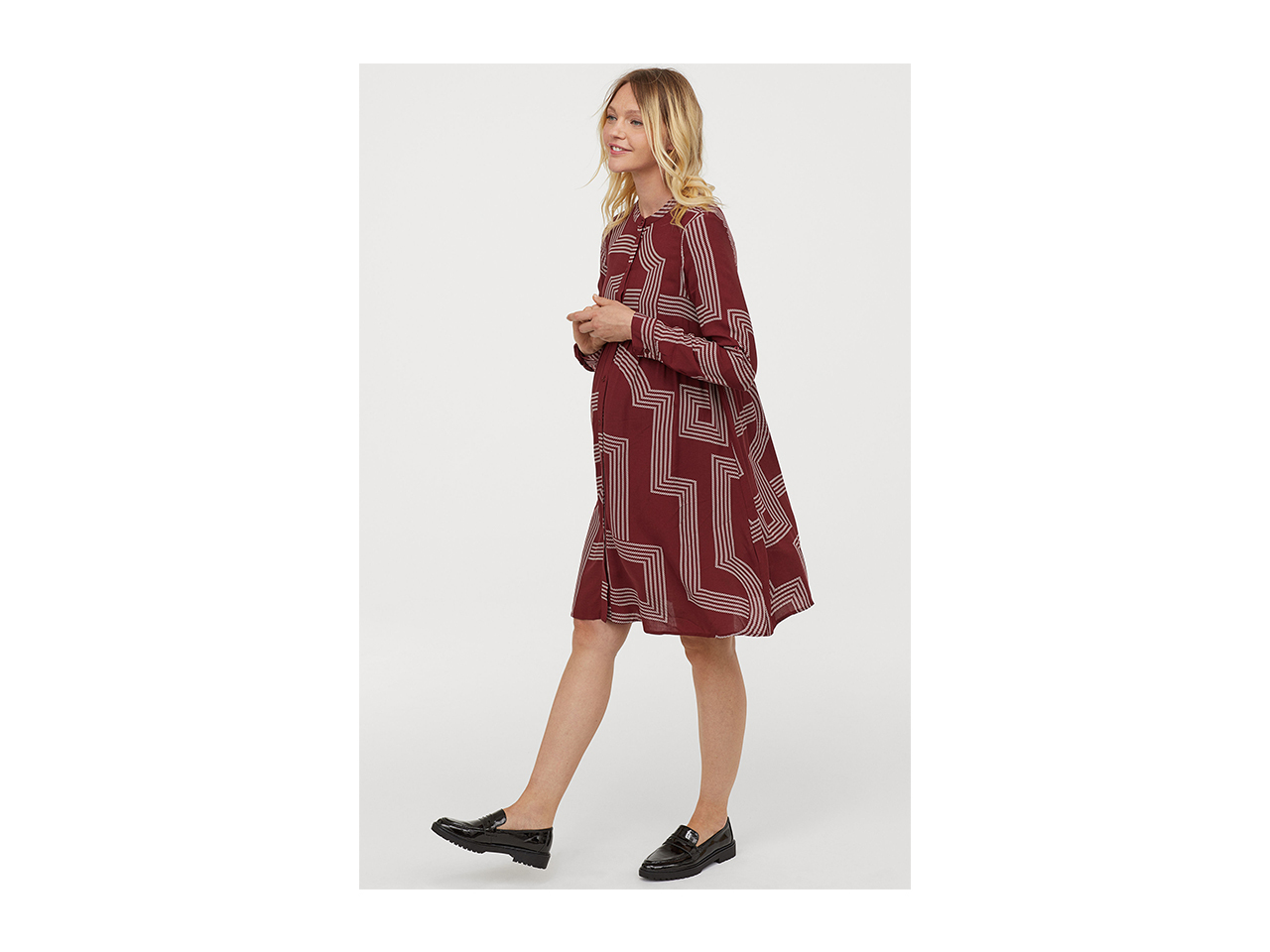 17 Best Online Maternity Clothes Stores In Canada