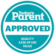 Product Reviews Approval Seal