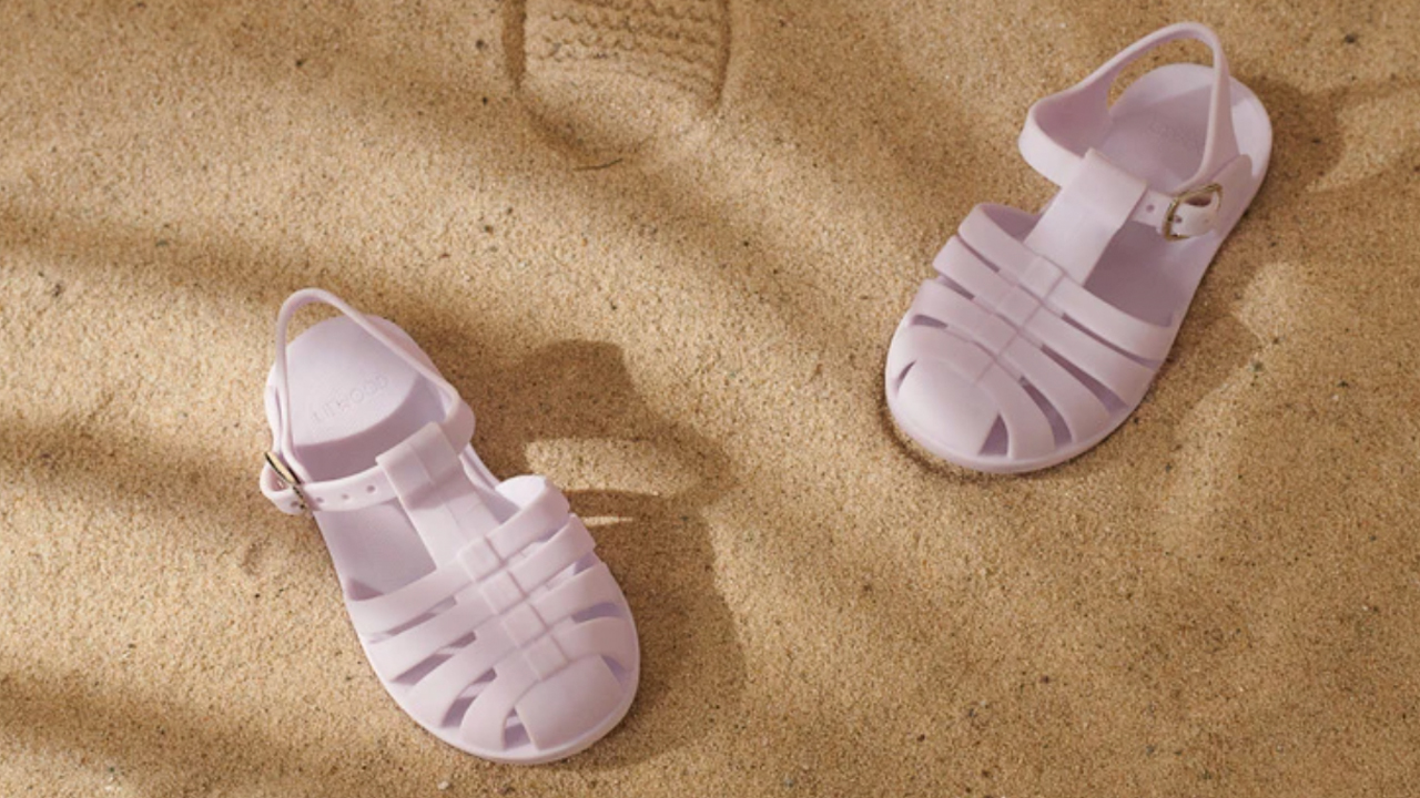 Sandals For Kids You Can Buy Online 1280x720