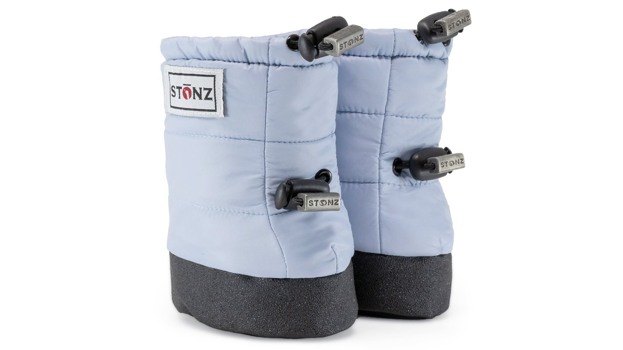 Winter Boots For Kids Stonz