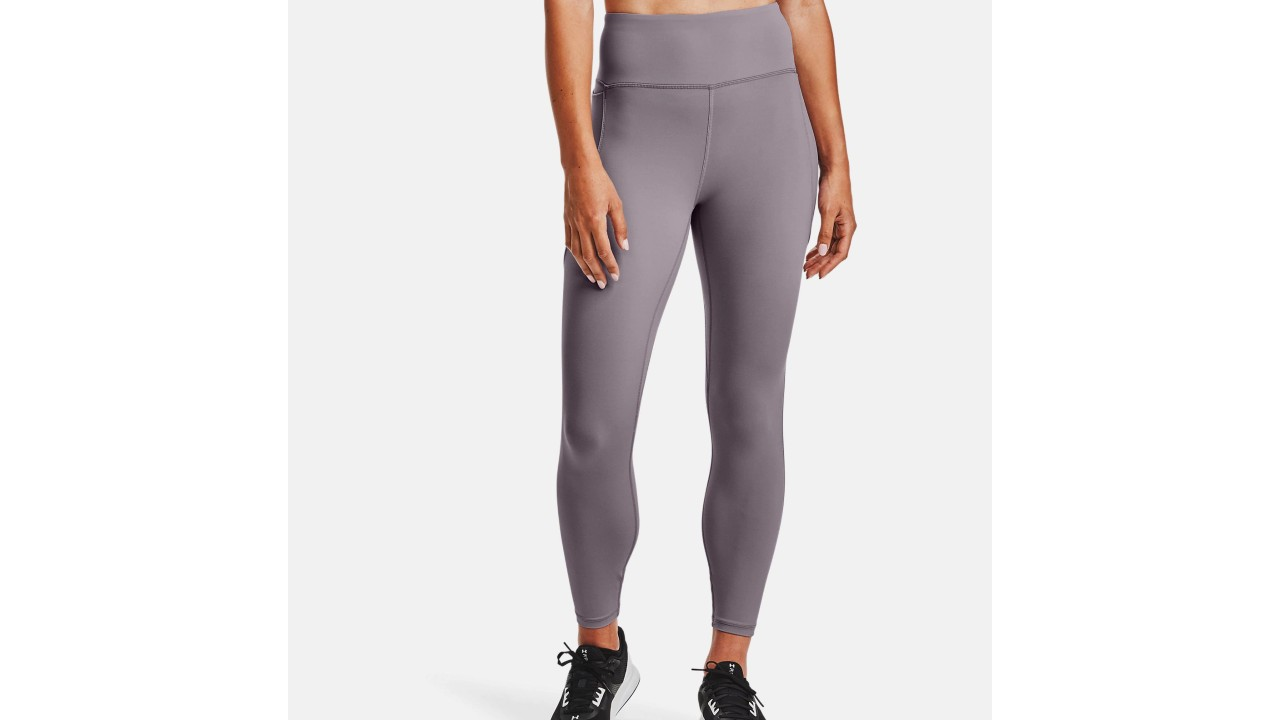 workout leggings with moisture infusion technology