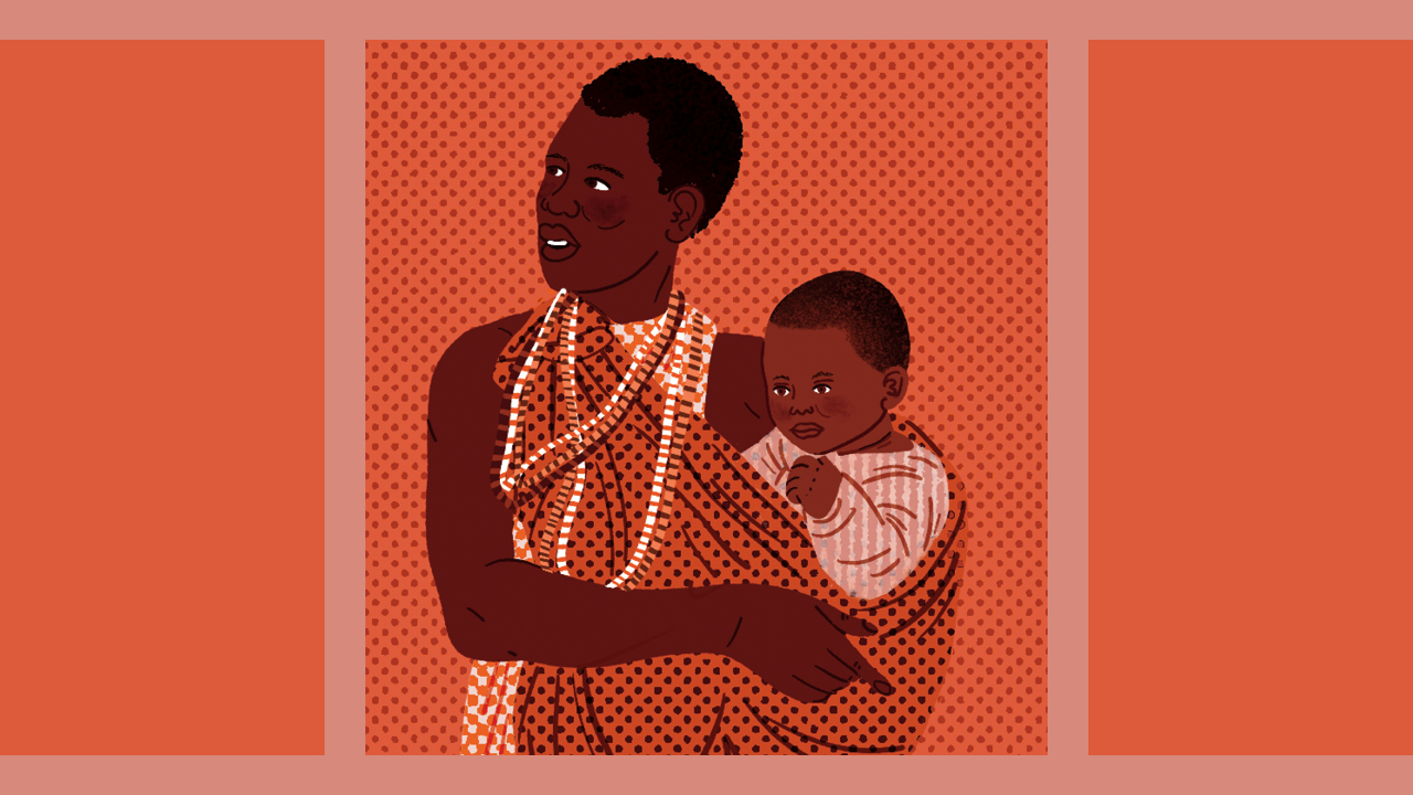 Things To Know About Babywearing And Cultural Appropriation 1280x720 1