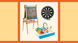 8 top toys for the playroom